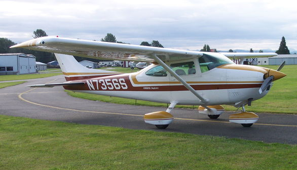N7356S