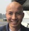 Shinji Maeda CFI