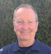 Rick Meek Proctor