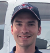 Pierce Pronovost CFI