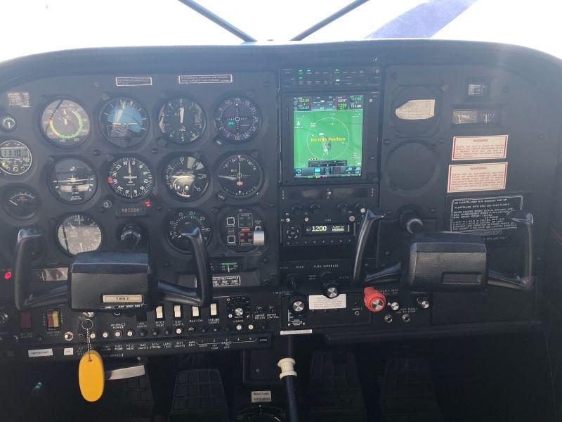 N9358N-panel-800x600_204f0f170e8142f97c16f6841d85592b