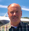 Tim Porter Administrative Coordinator