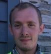 Matt Young Ground technician-101x108